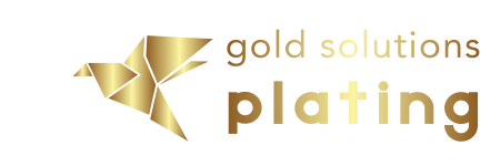 Gold Solutions Plating